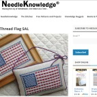 counted thread flag