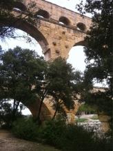Pont du Gard3