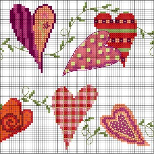 freebie-hearts-from-zweigart